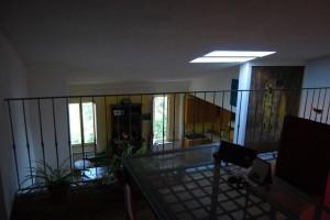 salone-dall'alto