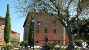 15-Montalis-Castle-meridiana-building-e1490346468467