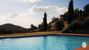 25-Montalis-Castle-Swimming-pool-view-e1490345938559