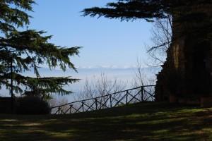 vista-giardino-int-lato-torre